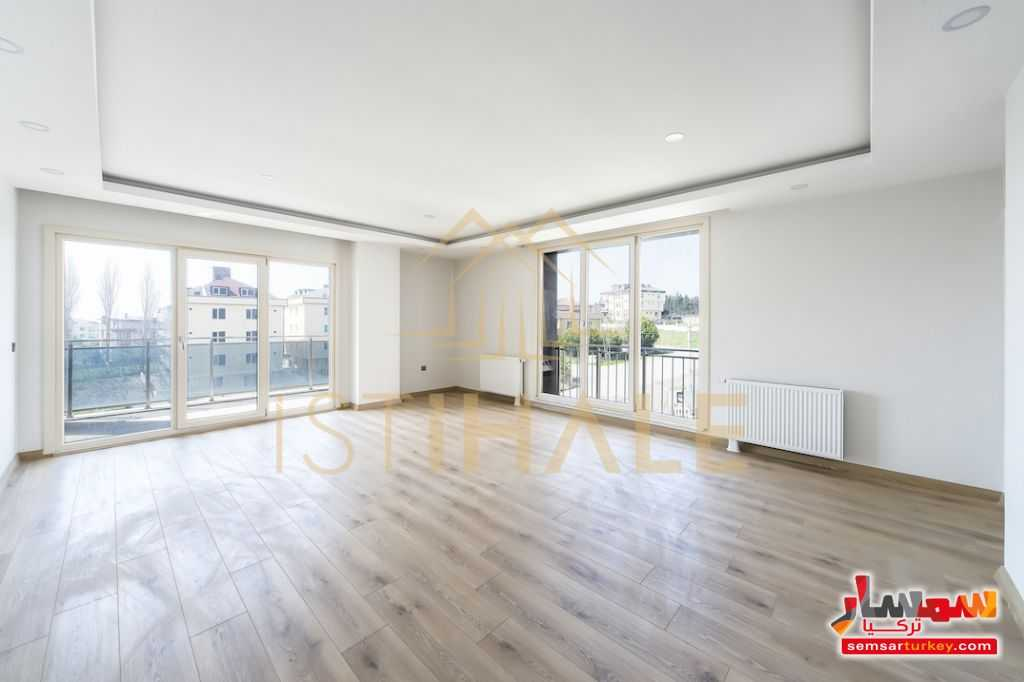 Photo 2 - Apartment 3 bedrooms 1 bath 177 sqm super lux For Sale Beylikduzu Istanbul