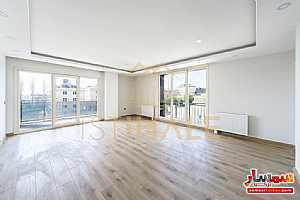 Apartment 3 bedrooms 1 bath 177 sqm super lux For Sale Beylikduzu Istanbul - 2