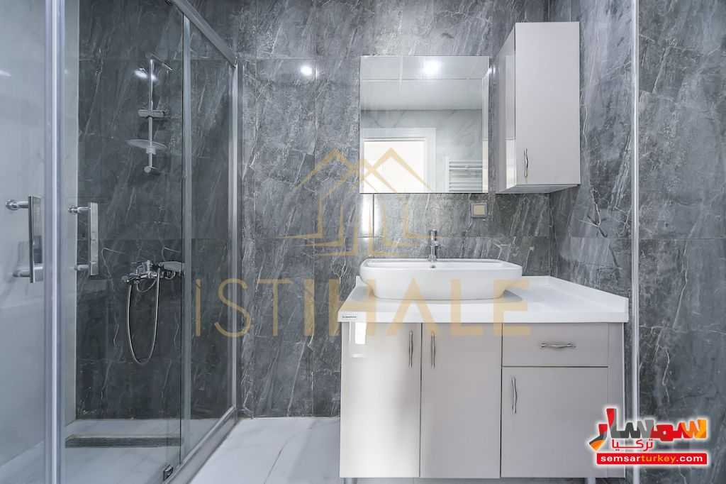 Photo 6 - Apartment 3 bedrooms 1 bath 177 sqm super lux For Sale Beylikduzu Istanbul