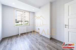 Apartment 2 bedrooms 1 bath 107 sqm super lux For Sale Beylikduzu Istanbul - 4