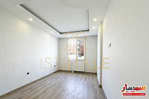 Apartment 2 bedrooms 1 bath 107 sqm super lux For Sale Beylikduzu Istanbul - 5