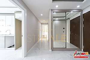 Apartment 2 bedrooms 1 bath 107 sqm super lux For Sale Beylikduzu Istanbul - 7
