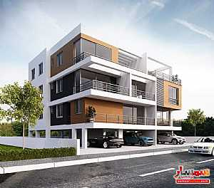 Ad Photo: Apartment 2 bedrooms 2 baths 95 sqm super lux in نيقوسيا لفكوشا Nicosia
