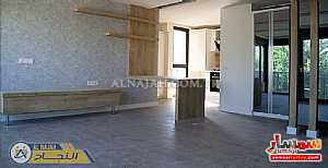 Apartment 3 bedrooms 2 baths 100 sqm extra super lux For Sale Konyaalti Antalya - 1