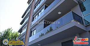 Apartment 3 bedrooms 2 baths 100 sqm extra super lux For Sale Konyaalti Antalya - 13