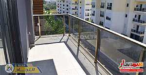 Apartment 3 bedrooms 2 baths 100 sqm extra super lux For Sale Konyaalti Antalya - 14