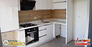 Apartment 3 bedrooms 2 baths 100 sqm extra super lux For Sale Konyaalti Antalya - 2