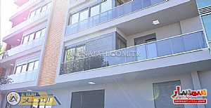 Apartment 3 bedrooms 2 baths 100 sqm extra super lux For Sale Konyaalti Antalya - 7
