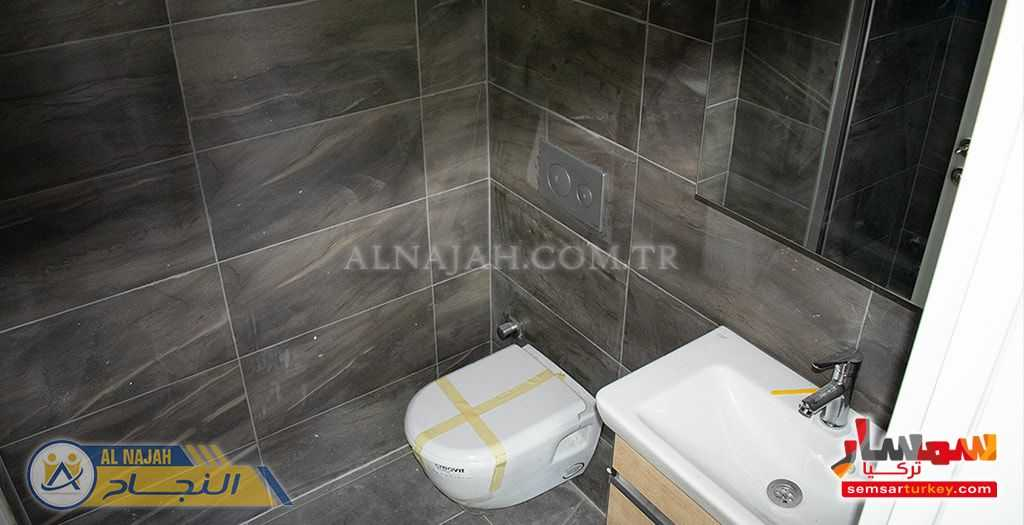 Photo 8 - Apartment 3 bedrooms 2 baths 100 sqm extra super lux For Sale Konyaalti Antalya