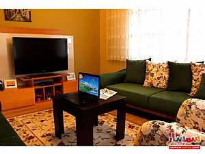 Ad Photo: Apartment 2 bedrooms 2 baths 120 sqm lux in yomra Trabzon