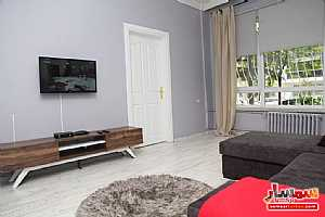 Ad Photo: Apartment 2 bedrooms 1 bath 85 sqm lux in Cankaya  Ankara