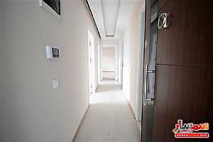 Ad Photo: Apartment 2 bedrooms 2 baths 100 sqm super lux in Kepez  Antalya