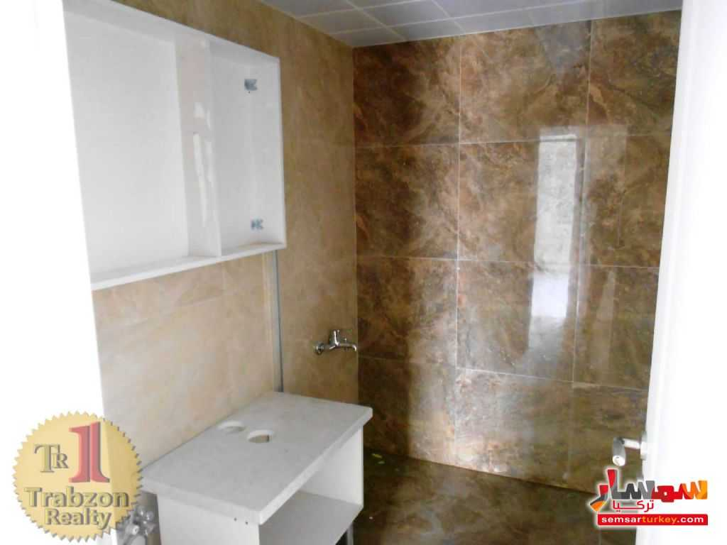 Photo 11 - Apartment 3 bedrooms 3 baths 185 sqm extra super lux For Sale yomra Trabzon