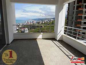 Apartment 3 bedrooms 3 baths 185 sqm extra super lux For Sale yomra Trabzon - 13