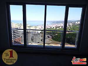 Apartment 3 bedrooms 3 baths 185 sqm extra super lux For Sale yomra Trabzon - 14