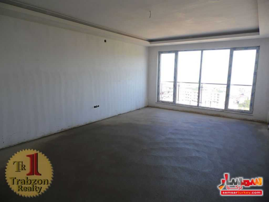 Photo 16 - Apartment 3 bedrooms 3 baths 185 sqm extra super lux For Sale yomra Trabzon