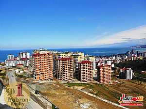 Apartment 3 bedrooms 3 baths 185 sqm extra super lux For Sale yomra Trabzon - 17