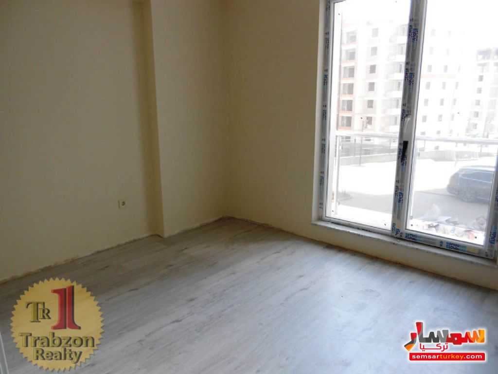 Photo 18 - Apartment 3 bedrooms 3 baths 185 sqm extra super lux For Sale yomra Trabzon