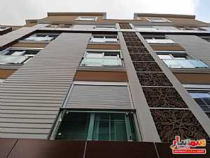 Ad Photo: Apartment 2 bedrooms 2 baths 95 sqm super lux in Konyaalti  Antalya