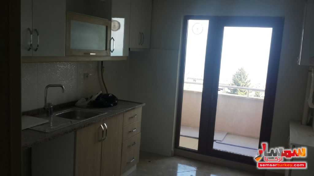 Photo 10 - Apartment 3 bedrooms 2 baths 127 sqm lux For Sale yomra Trabzon