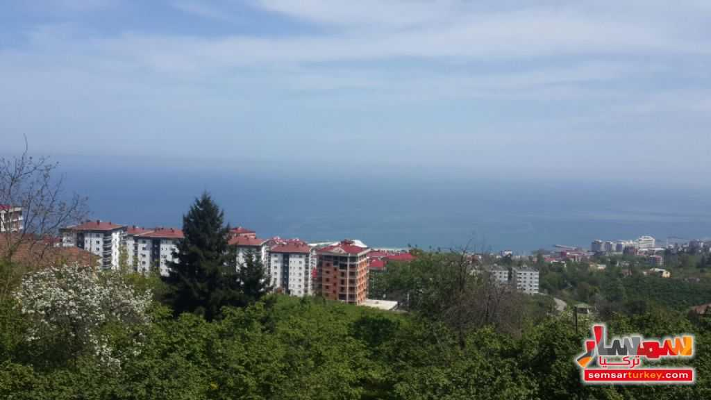 Photo 1 - Apartment 3 bedrooms 2 baths 127 sqm lux For Sale yomra Trabzon
