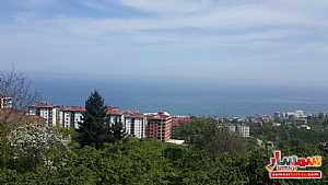 Ad Photo: Apartment 3 bedrooms 2 baths 127 sqm lux in yomra Trabzon