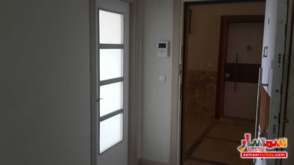 Photo 12 - Apartment 3 bedrooms 2 baths 127 sqm lux For Sale yomra Trabzon