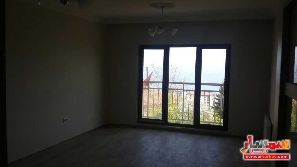 Photo 2 - Apartment 3 bedrooms 2 baths 127 sqm lux For Sale yomra Trabzon