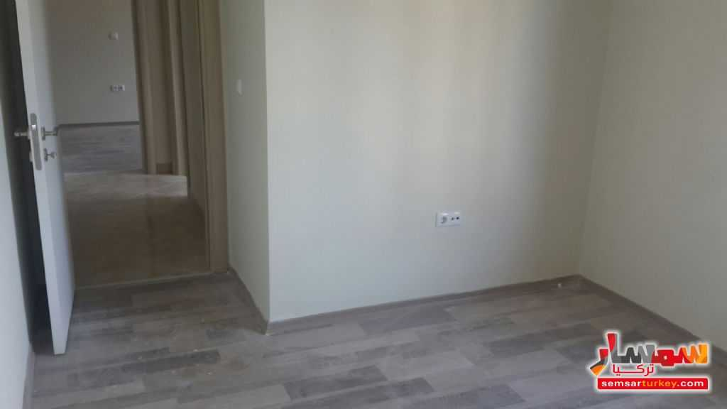 Photo 6 - Apartment 3 bedrooms 2 baths 127 sqm lux For Sale yomra Trabzon