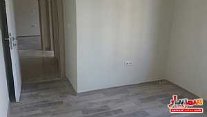 Apartment 3 bedrooms 2 baths 127 sqm lux For Sale yomra Trabzon - 6