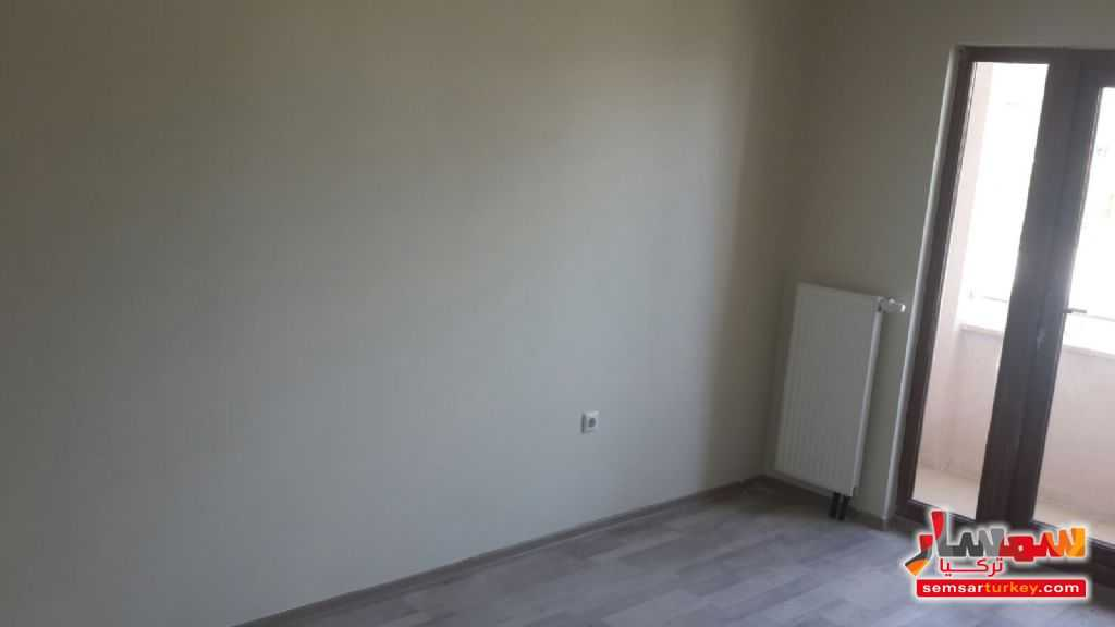 Photo 7 - Apartment 3 bedrooms 2 baths 127 sqm lux For Sale yomra Trabzon