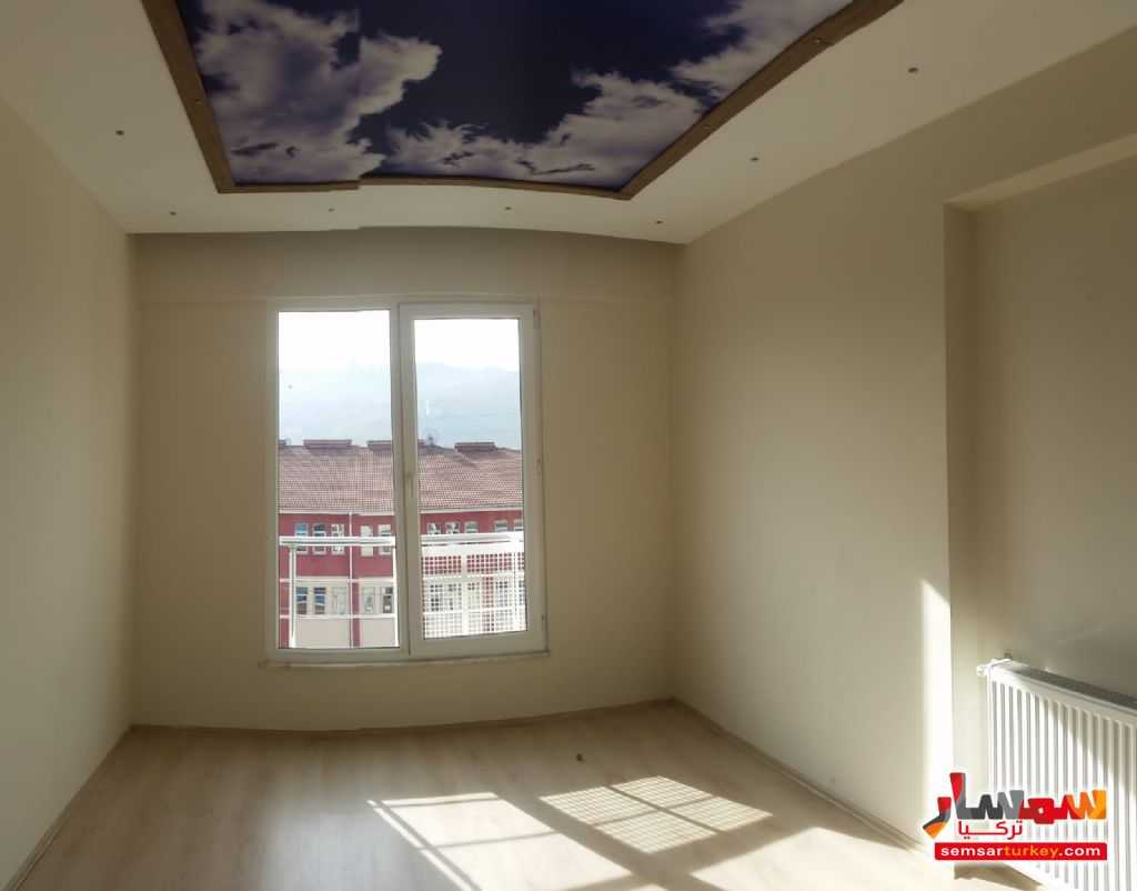 Photo 10 - Apartment 3 bedrooms 2 baths 150 sqm lux For Sale yomra Trabzon