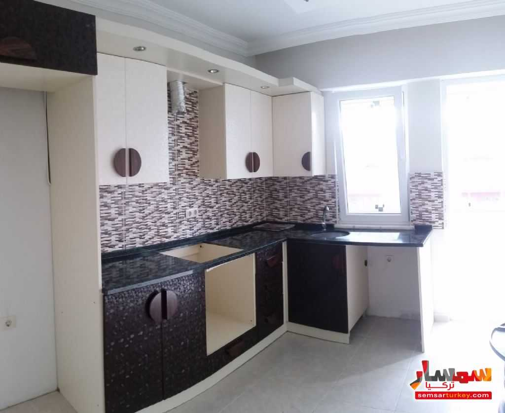 Photo 11 - Apartment 3 bedrooms 2 baths 150 sqm lux For Sale yomra Trabzon