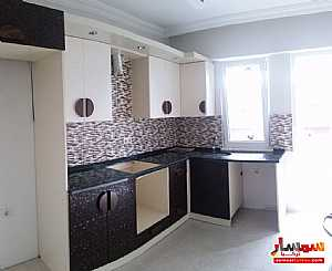 Apartment 3 bedrooms 2 baths 150 sqm lux For Sale yomra Trabzon - 11