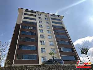 Apartment 3 bedrooms 2 baths 150 sqm lux For Sale yomra Trabzon - 13