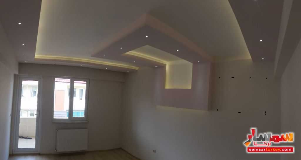 Photo 2 - Apartment 3 bedrooms 2 baths 150 sqm lux For Sale yomra Trabzon