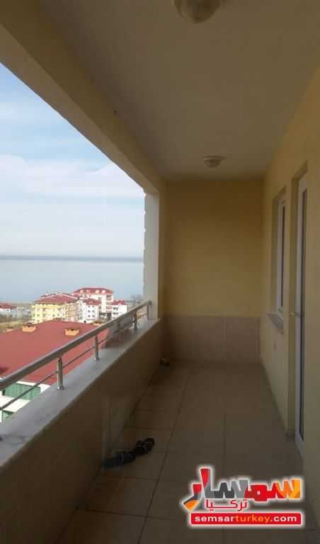 Photo 4 - Apartment 3 bedrooms 2 baths 150 sqm lux For Sale yomra Trabzon