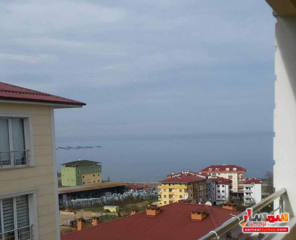 Photo 5 - Apartment 3 bedrooms 2 baths 150 sqm lux For Sale yomra Trabzon
