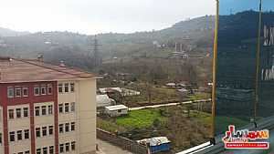 Apartment 3 bedrooms 2 baths 150 sqm lux For Sale yomra Trabzon - 6