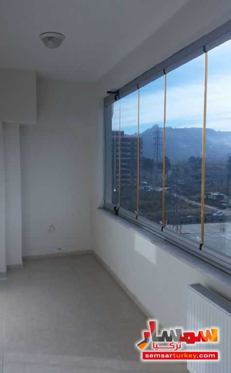 Photo 7 - Apartment 3 bedrooms 2 baths 150 sqm lux For Sale yomra Trabzon