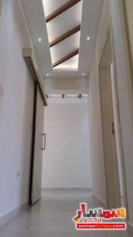 Photo 8 - Apartment 3 bedrooms 2 baths 150 sqm lux For Sale yomra Trabzon