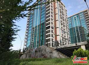 Apartment 4 bedrooms 2 baths 210 sqm super lux For Sale yomra Trabzon - 2
