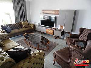 Ad Photo: Apartment 4 bedrooms 3 baths 208 sqm extra super lux in yomra Trabzon