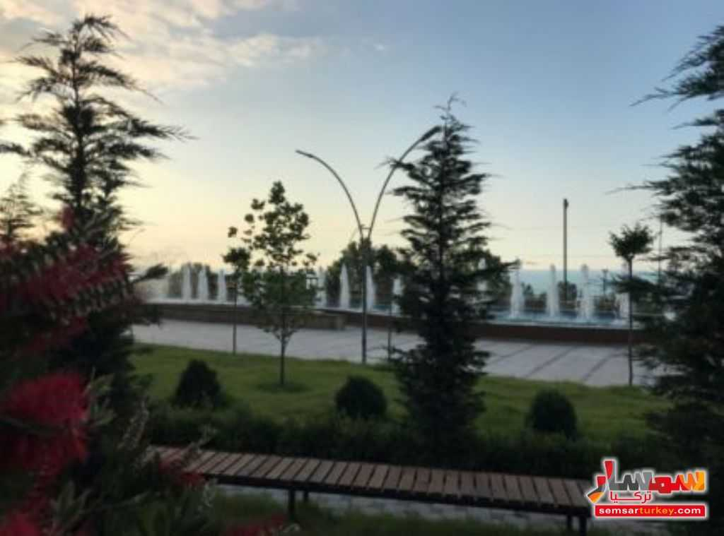 Photo 8 - Apartment 4 bedrooms 2 baths 210 sqm super lux For Sale yomra Trabzon