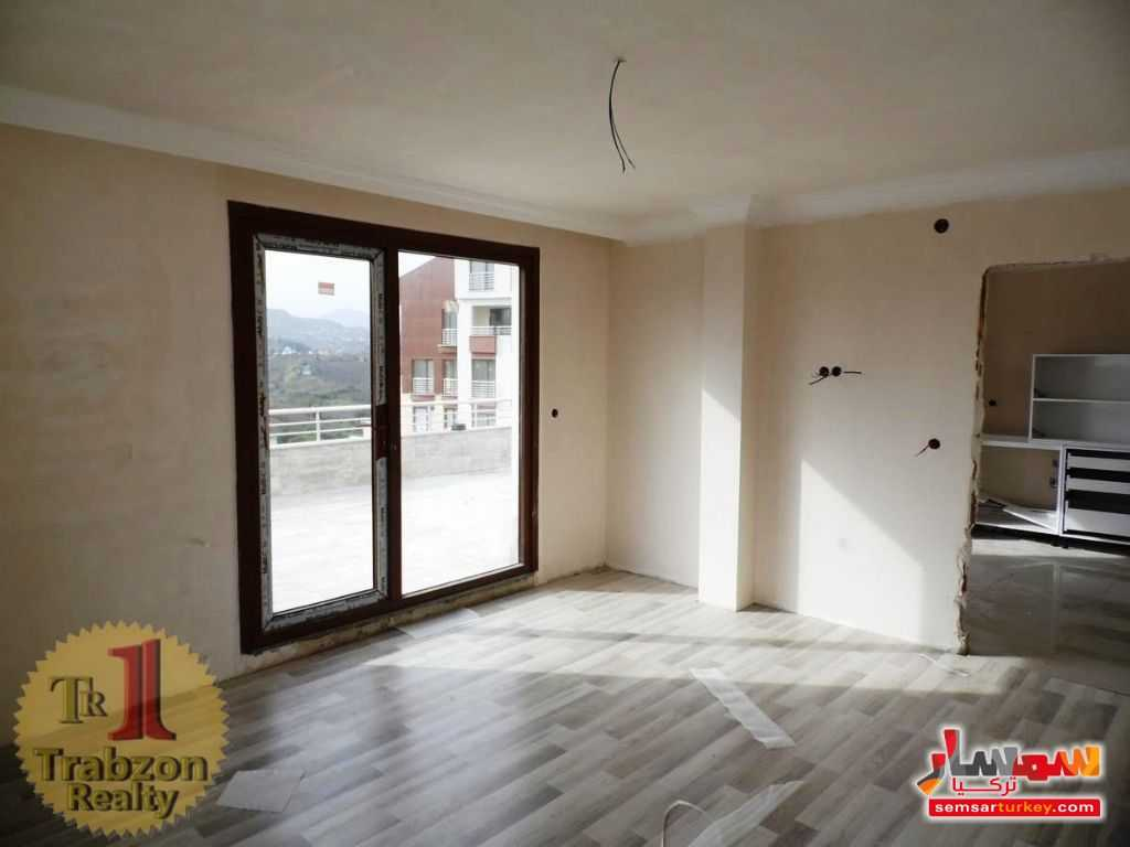 Photo 11 - Apartment 4 bedrooms 3 baths 250 sqm super lux For Sale yomra Trabzon