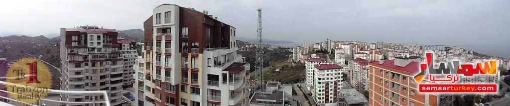 Photo 14 - Apartment 4 bedrooms 3 baths 250 sqm super lux For Sale yomra Trabzon