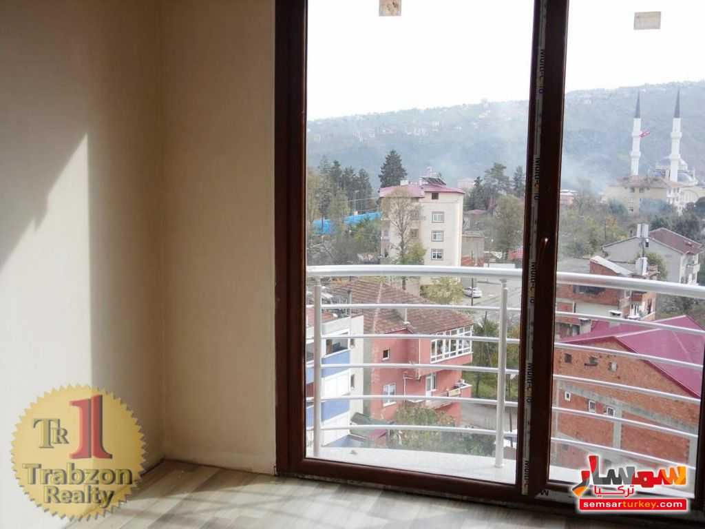Photo 3 - Apartment 4 bedrooms 3 baths 250 sqm super lux For Sale yomra Trabzon