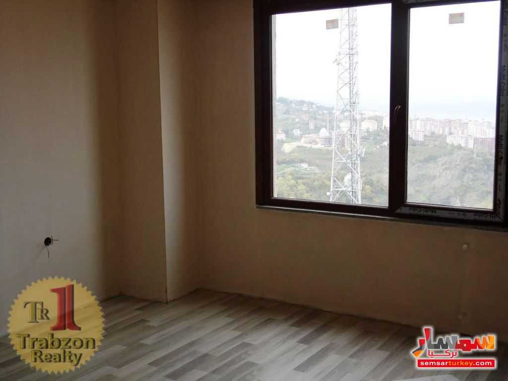 Photo 4 - Apartment 4 bedrooms 3 baths 250 sqm super lux For Sale yomra Trabzon