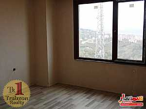 Apartment 4 bedrooms 3 baths 250 sqm super lux For Sale yomra Trabzon - 4
