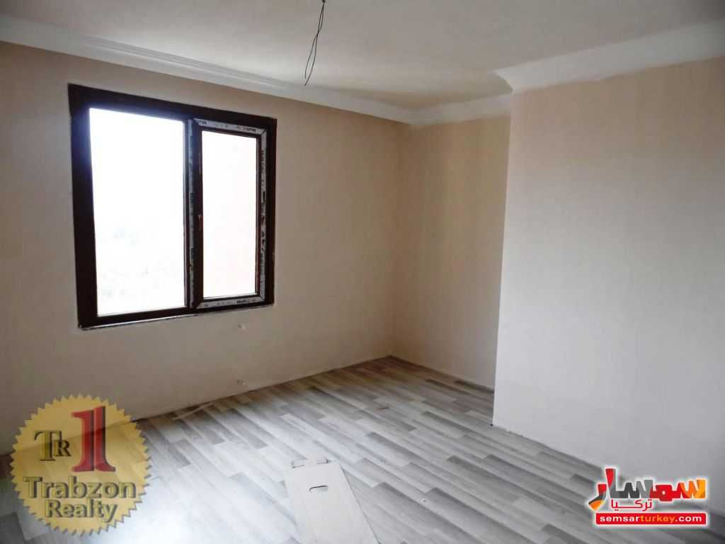 Photo 6 - Apartment 4 bedrooms 3 baths 250 sqm super lux For Sale yomra Trabzon